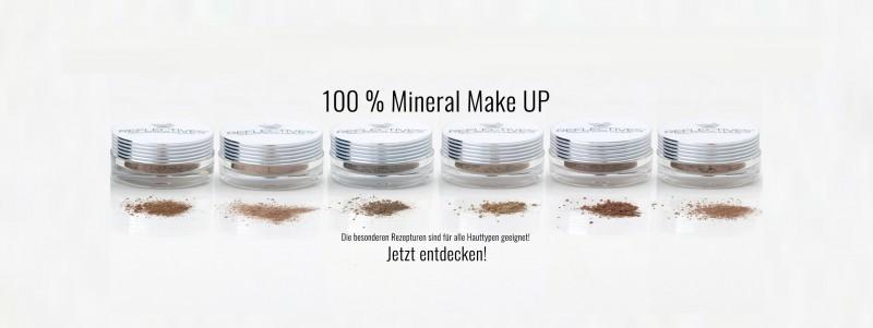 media/image/Makeup4.jpg