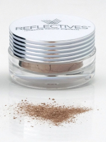 REFLECTIVES MINERAL MAKE-UP neutral / hell 6 g