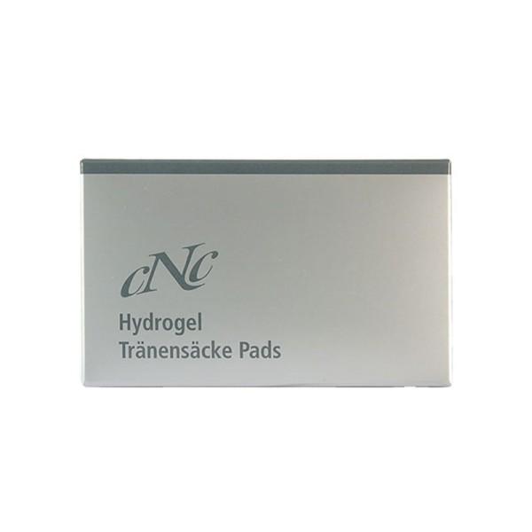 CNC Hydrogel Tränensäcke Pads 3 Paar
