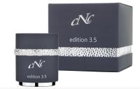 CNC Edition 3.5 Anti Aging Creme  50 ml