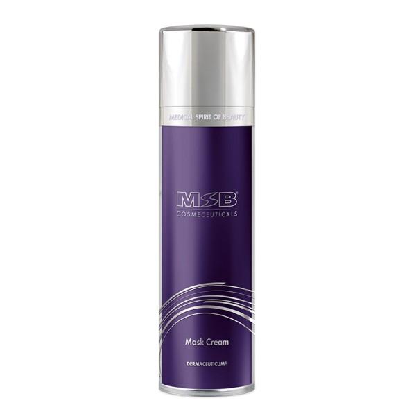 MSB Mask Cream 50 ml