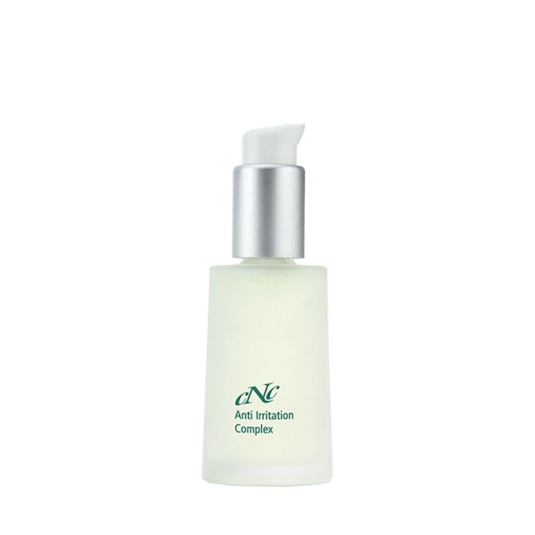 Anti Irritation Complex 30 ml