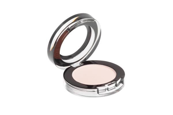 REFLECTIVES LIDSCHATTEN / Highlighter weiß-creme 1,8 g