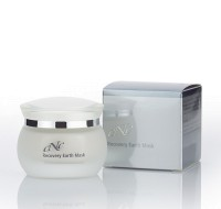 CNC Recovery Earth Mask 50 ml