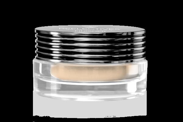 REFLECTIVES FINISHER pure & matt 4 g