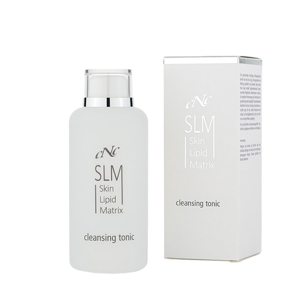 CNC skin2derm Tonic 200 ml