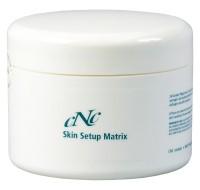 CNC Skin Setup Matrix 24h Creme 250 ml