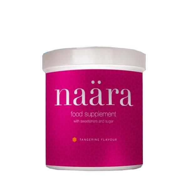 Naära Collagen Beauty Drink 297g