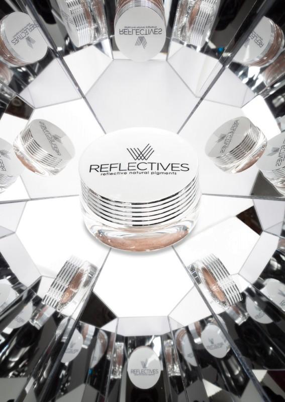Reflectives