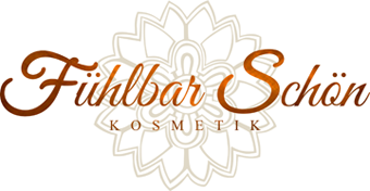 Stephan-Hollmach-Fuehlbar-Schoen-Logo_mini