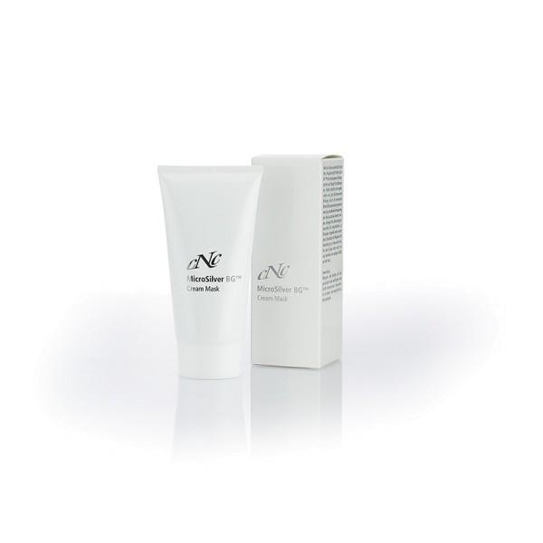 CNC MicroSilver Cream Mask 50 ml