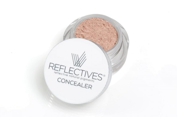 REFLECTIVES CONCEALER neutral / hell