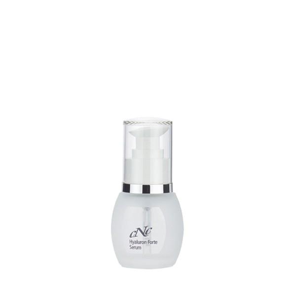 Hyaluron Forte Serum 30 ml
