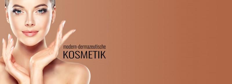 Fühlbar Schön - Kosmetik