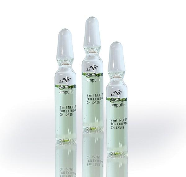 CNC Bio Repair Ampullen 10 x 2 ml