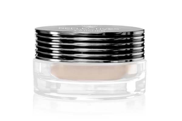 REFLECTIVES FINISHER glimmer & shiny 4 g