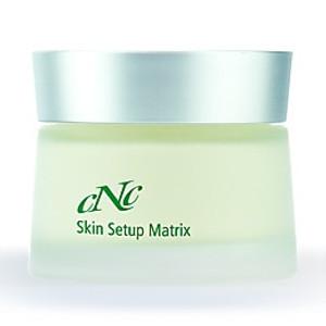 Kosmetik Berlin: CNC Skin Setup Matrix Serum - 50ml