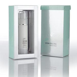 Kosmetik Berlin: Face One Stem Cell DNA Herba Cream 50 ml