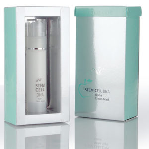 Kosmetik Berlin: CNC One Stem Cell DNA Herba Cream Mask 50ml