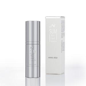 Kosmetik Berlin: cnc Skin Lipid Matrix mimic elixir, 30 ml