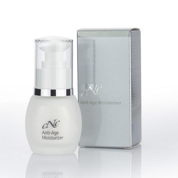 Kosmetik Berlin: cnc Anti-Age Moisturizer, 30 ml