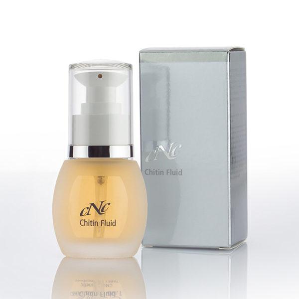 Kosmetik Berlin: cnc Chitin Fluid, 30 ml